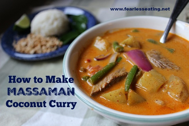 Massaman-Curry-with-text-1