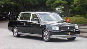 300px-Imperial_Processional_Car