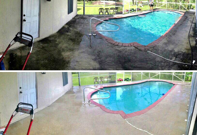 before-after-power-washing-512-5d9c45dd20d11__700