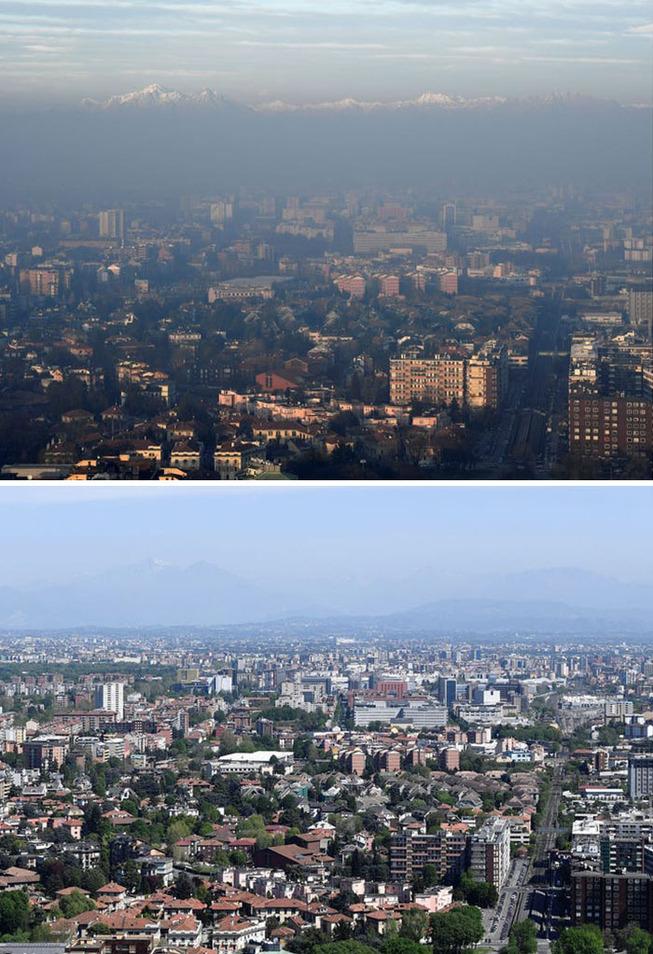 cities-air-pollution-coronavirus-lockdown-6-5e9fea6514aa8__700