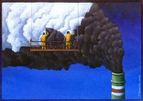 Pawel-Kuczynsky-illustration-23