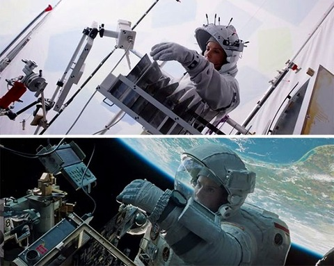 a2014-6-15movies-before-after-visual-effects-16