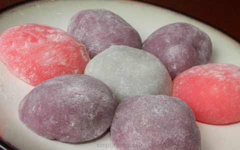 mochi-for-website2