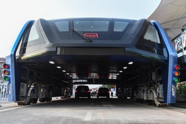 05china-bus-2-master675