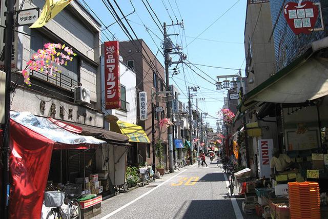 1507_shoppingstreet_01