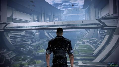 Mass-Effect-3-Citadel-7