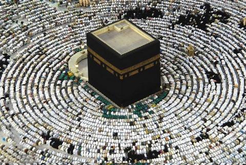 Beautiful_Mecca_and_Hajj_Photos-5