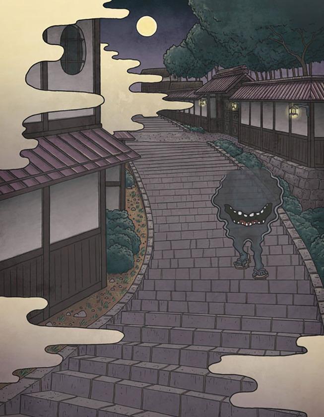 japanese-folklore-mythological-creatures-5-5ae3300b66ad5__700