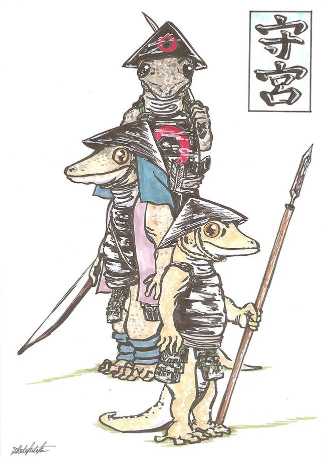 japanese-folklore-mythological-creatures-2-5ae2f38d23ab9__700