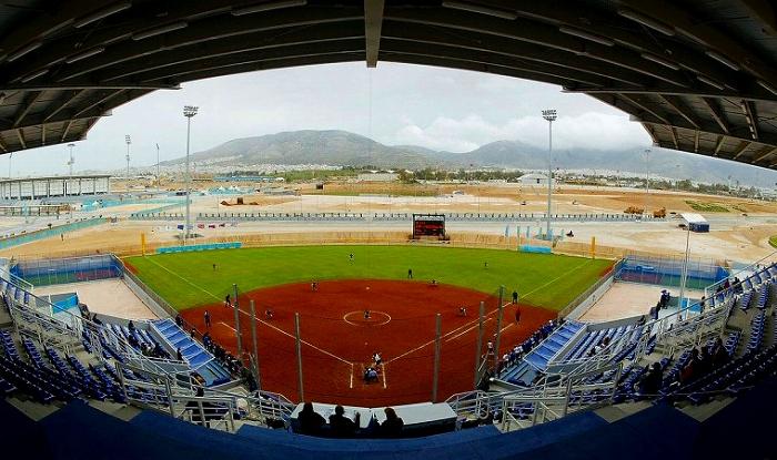 【悲報】日本スポーツ庁「野球は面白くないからオリンピックから外された」