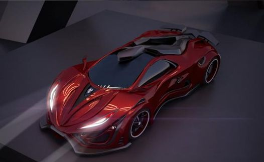 inferno_exotic_car_2
