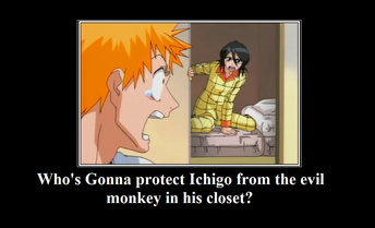 bleach__evil_closet_monkey_by_obigonjinn-d35qgq2