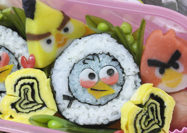 sushi-art-bento-cute-32__700