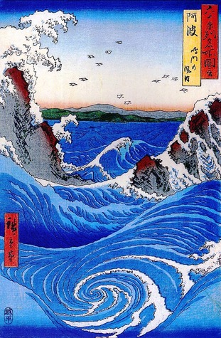 640px-Hiroshige_Wild_sea_breaking_on_the_rocks
