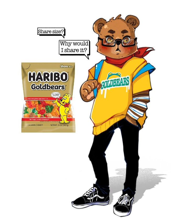 Turning-your-favourite-snacks-into-characters-5ddd987a39770__880