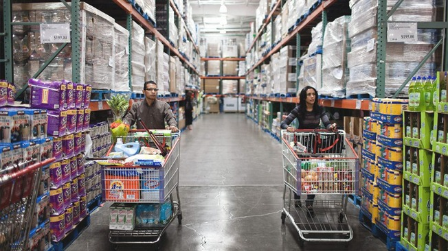 Costco_Shopping_1296x728-header-Recovered-1296x728