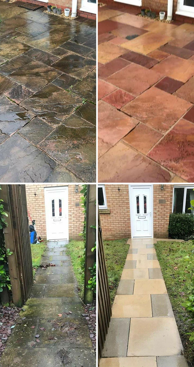 before-after-pressure-washing-cleaning-214-60ed3a7881127__700