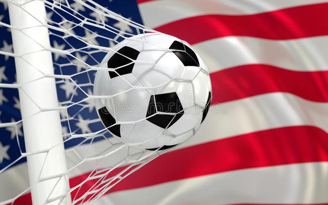 usa-waving-flag-soccer-ball-goal-net-football-50396203