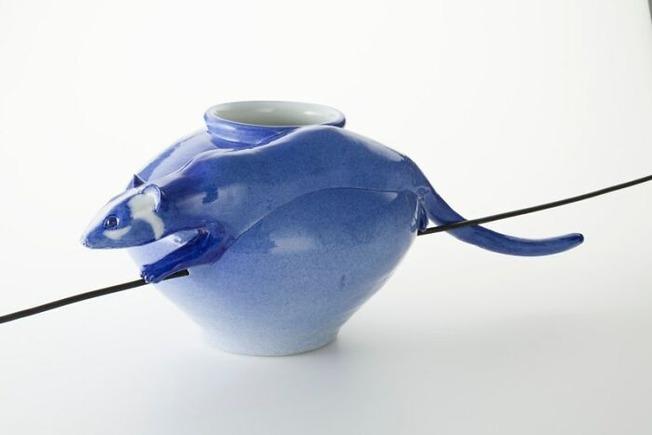 Meet-Keiko-Masumotos-Surreal-Ceramics-615d6c967edef__700