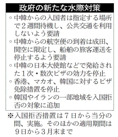 https___imgix-proxy.n8s.jp_DSXZZO5646213005032020000000-PN1-1