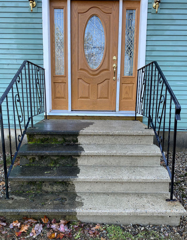 before-after-pressure-washing-cleaning-202-60ec577c04787__700