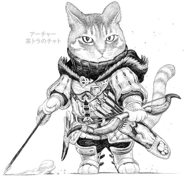 dog-cat-knights-art-ponkichi-3-5e0c9085228a4__700