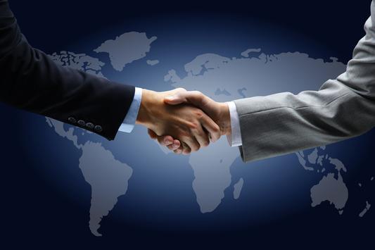 52b890d5c4730_handshake