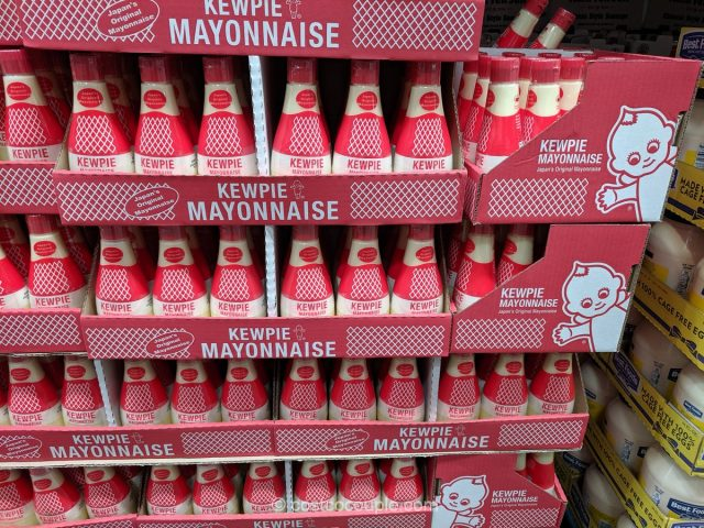 Kewpie-Japanese-Mayonnaise-Costco-7-640x480