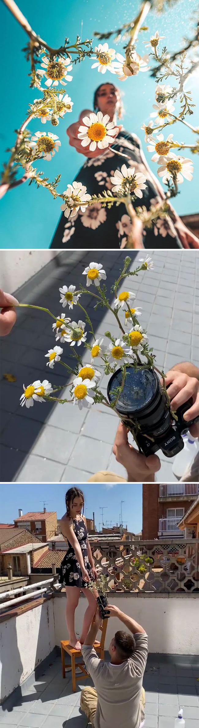 photography-tricks-jordi-koalitic-5f6b029b1ac31__700