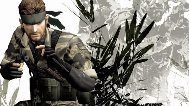 220017677-solid-snake-wallpapers