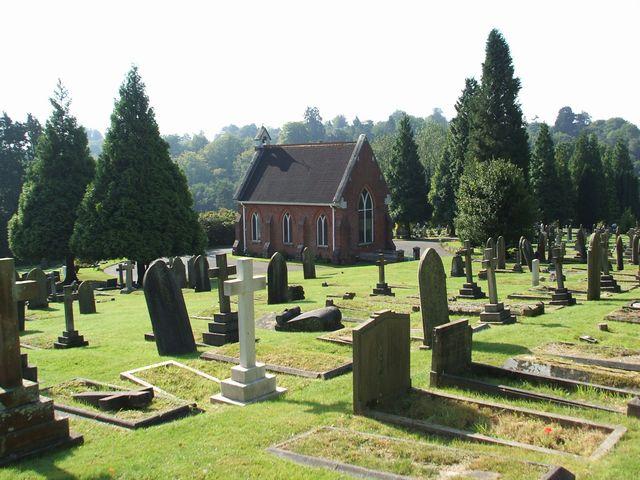 Cemetery011