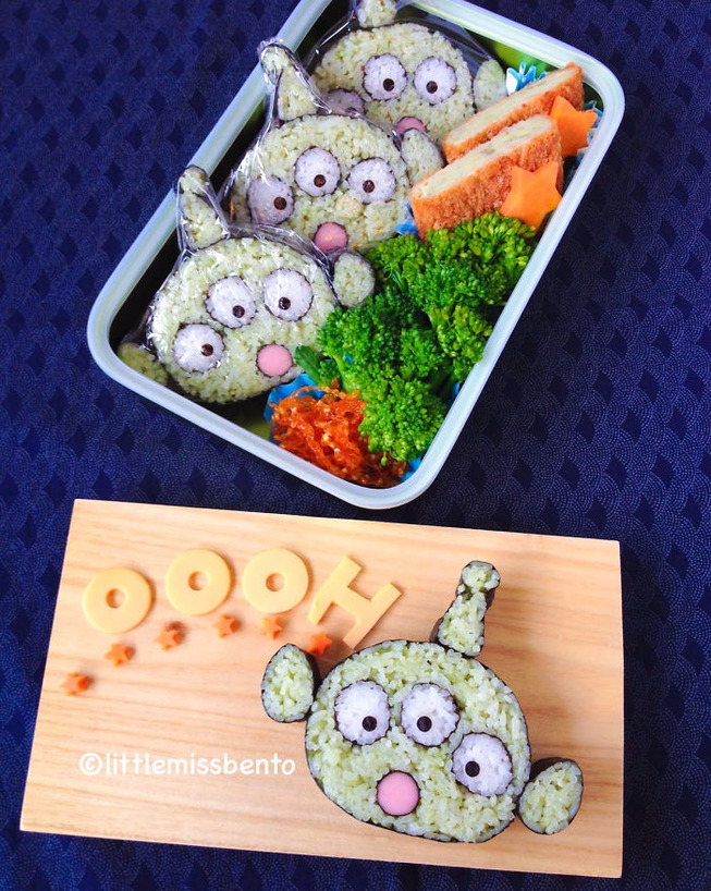 sushi-art-bento-cute-25__700