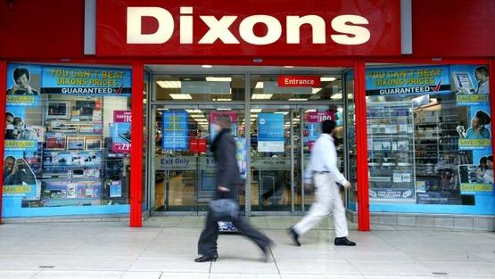 pedestrians-walk-past-dixons-electrical-retail-shop-london (1)