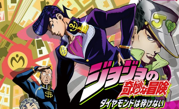 Jojos-Bizarre-Adventure-Diamond-is-Unbreakable-Header