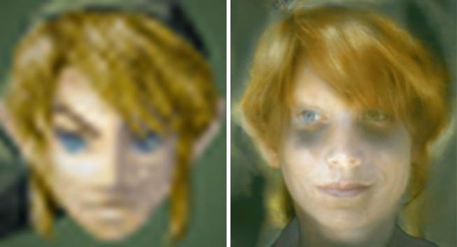 low-quality-photo-face-depixelizer-7-5ef1f1f664bdd__700