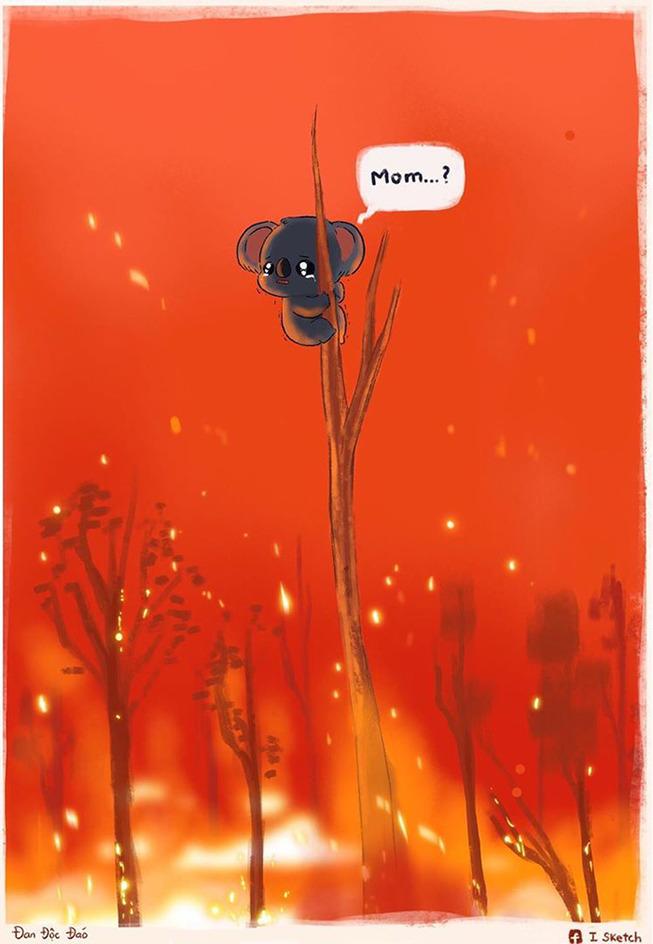 tribute-art-to-australian-bushfires-24-5e1c30cd4f689__700