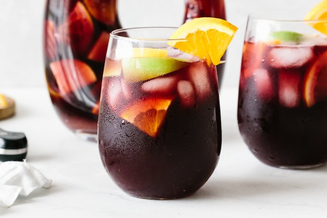 Red-Sangria-7
