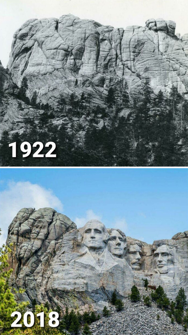 before-after-old-photos-real-life-45378-6151d2c47dfba__700