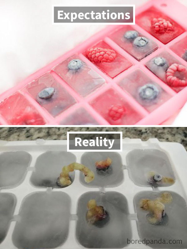 funny-food-fails-expectations-vs-reality-111-5a5325d7397be__605