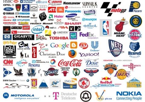 miss-logo-thog-company-logos-188465