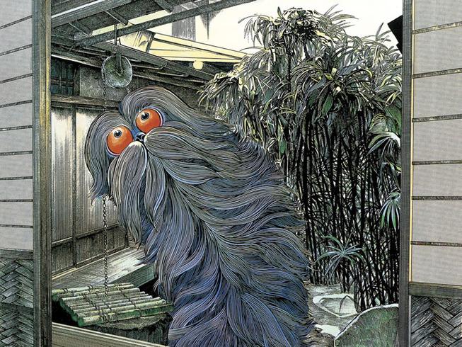japanese-folklore-mythological-creatures-11-5ae2e1acbc8c0__700