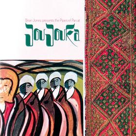 Brian_Jones_Presents_The_Pipes_of_Pan_at_Jajouka