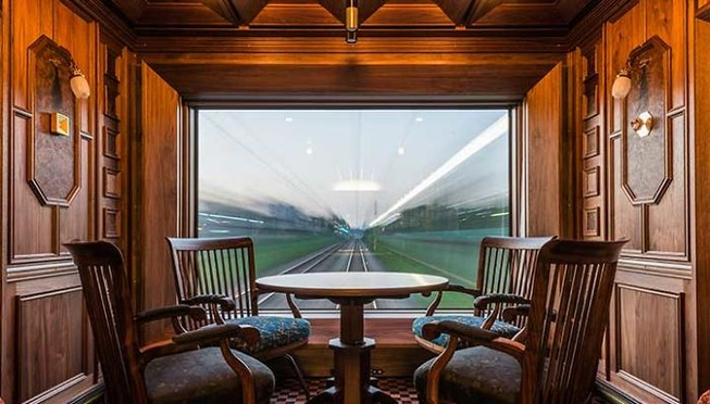 traveling-japanese-trains-inside-look-5c63d8ae71821__700