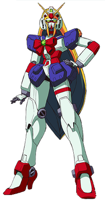GF13-050NSW_Nobel_Gundam_Front