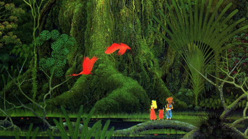 secret-of-mana-610
