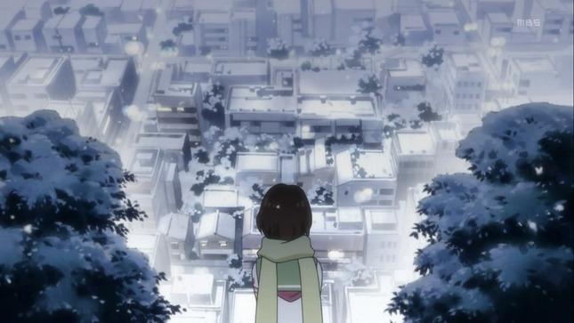 form-city