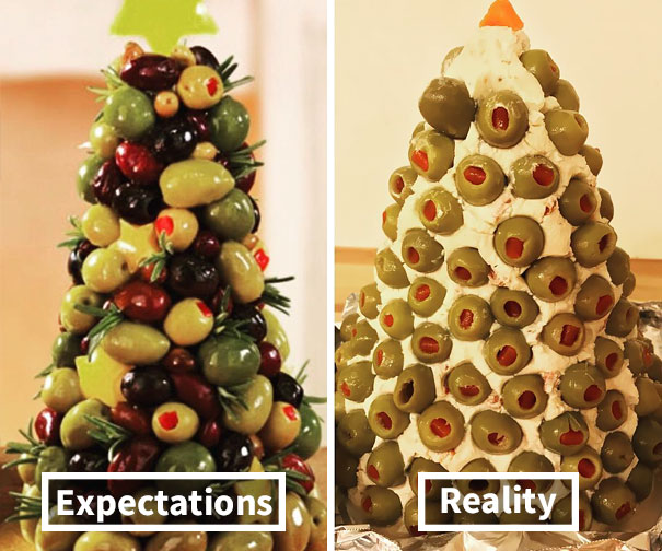 funny-food-fails-expectations-vs-reality-85-5a461c4387590__605