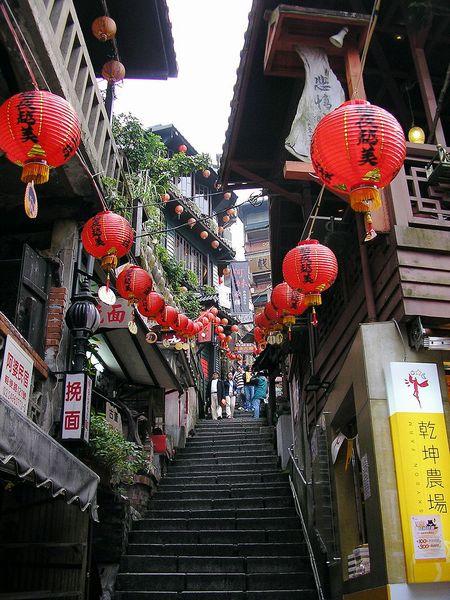 800px-Jioufen_Shuchi_Street