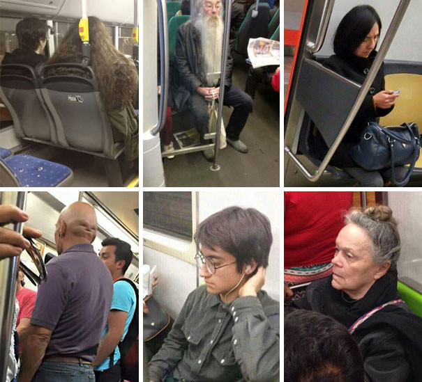 funny-people-on-subway-52-5b3204c43ba57__605
