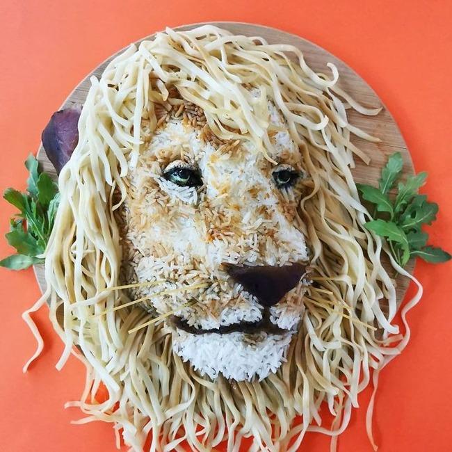 food-art-animals-demealprepper-1-5f5753f33a8d8__700